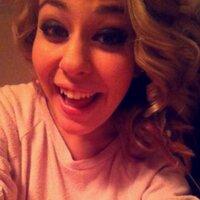 Rachel |-/ | Social Profile