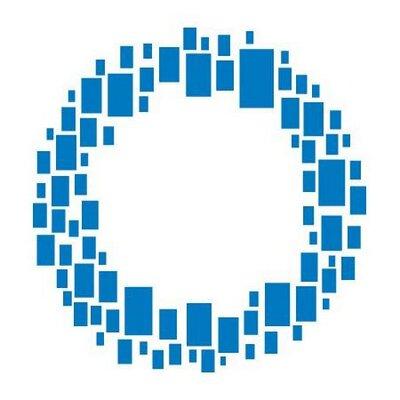 Omaha Public Library | Social Profile