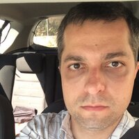 Luiz Fernando  | Social Profile