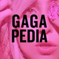 Gagapedia | Social Profile
