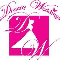 Dreamy Weddings | Social Profile