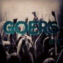 GOERS 12/07 (@015Goers) Twitter
