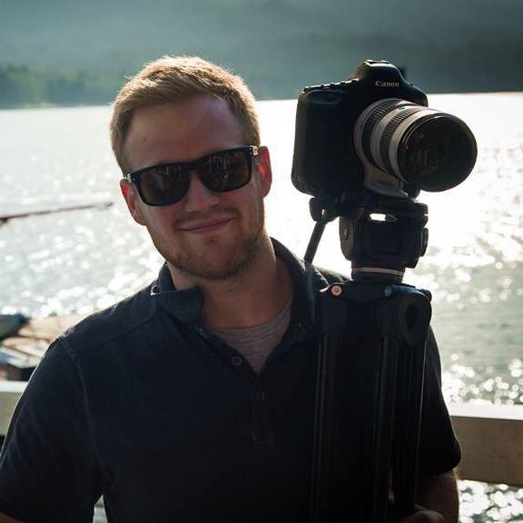 Mason Beckman Social Profile