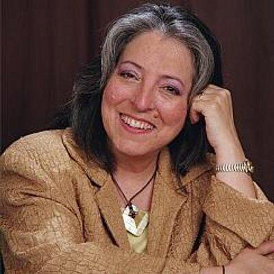 Debbie Unterman