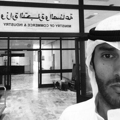 Essa Y. AlOthman | Social Profile