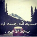 mahaowy1 (@00_mahawy) Twitter