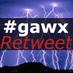 @gawxRT