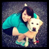 Mandie Wickham | Social Profile