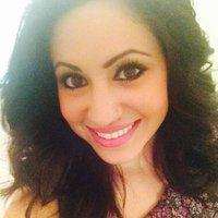 Veronica C | Social Profile