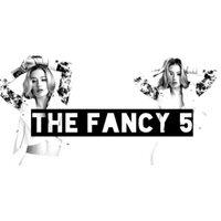 @TheFancy5