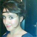 ليلى  قموره  (@0112Leila) Twitter