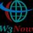 w3now.com Icon