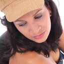 Juliana Silva (@00_Juh) Twitter