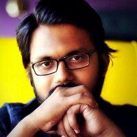 Mridha Shihab Mahmud | Social Profile