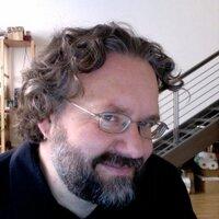 Dave Astels | Social Profile