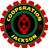 @CooperationJXN