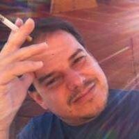 Manuel Lopez | Social Profile