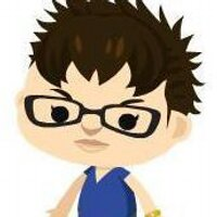 atsushi. | Social Profile