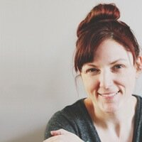 Erica Hernandez | Social Profile
