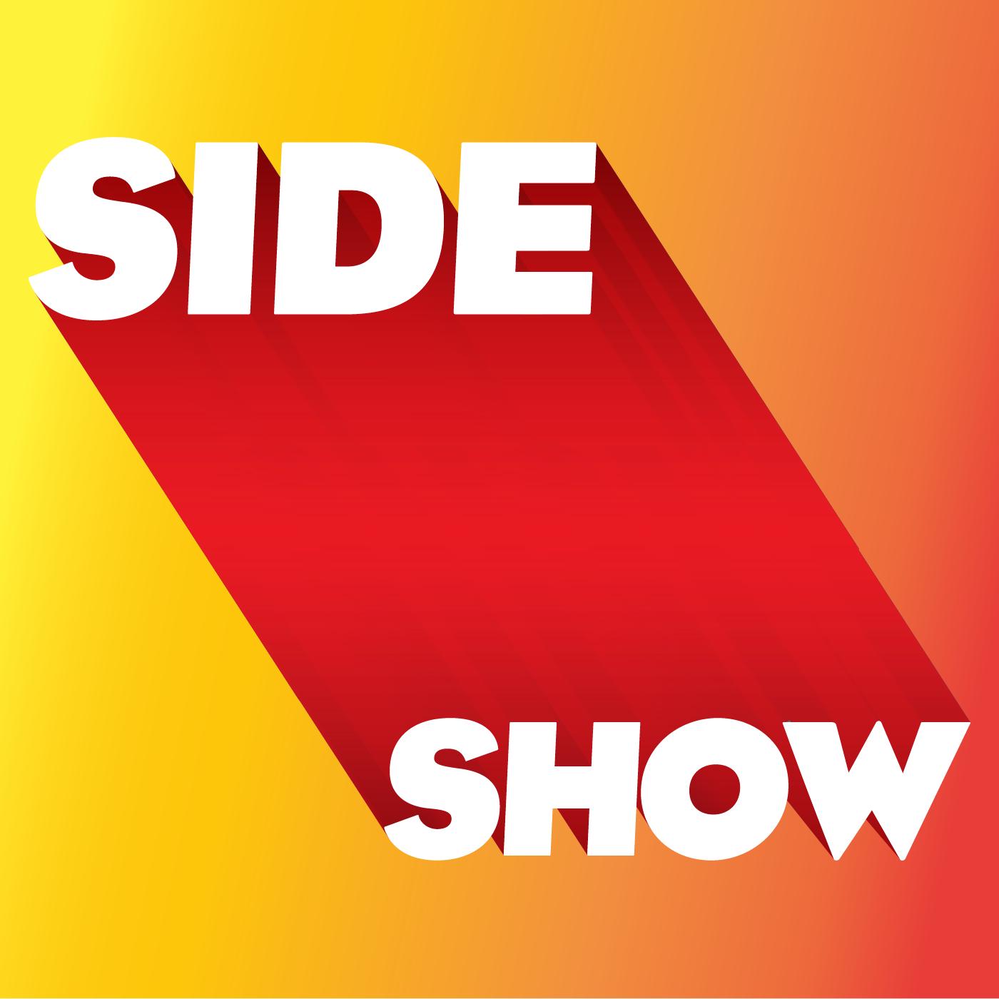 sideshow Social Profile