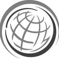 GFDRR | Social Profile