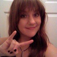Kate Wax | Social Profile