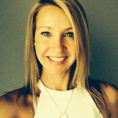 Marie-Josée Gagnon | Social Profile
