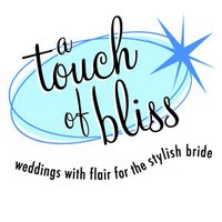 A Touch of Bliss | Social Profile