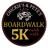 BoardwalkRun