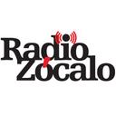 Radio_Zocalo