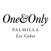 One&Only Palmilla | Social Profile