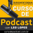 cursodepodcast