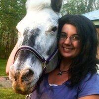 Katie Daley | Social Profile