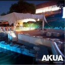 Photo of akua_Royo's Twitter profile avatar