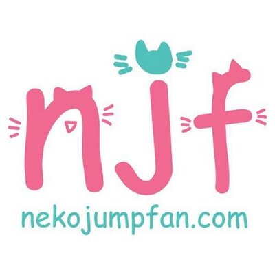 Neko Jump Fan | Social Profile