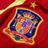 Futbol_Espanol