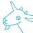The profile image of yomehibi_staff