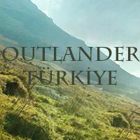 Outlander Türkiye | Social Profile