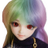 M_Hatsuhi