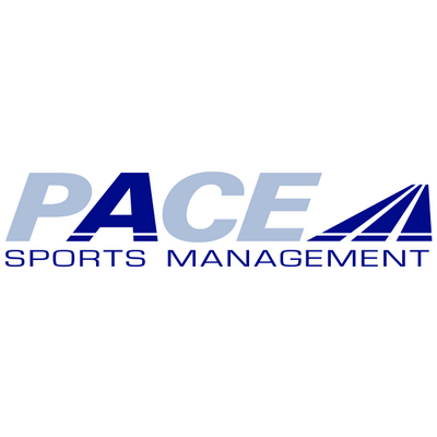 PACE | Social Profile