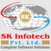 @SKinfotech2014