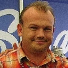 Petr Czyž