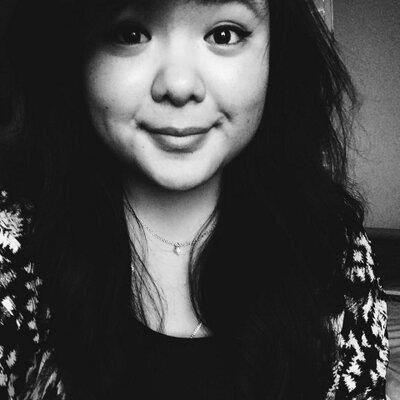 Sarah Shinn | Social Profile