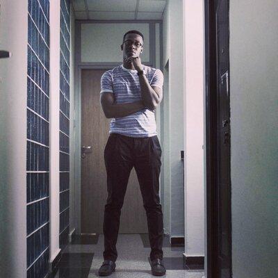 Emeka | Social Profile