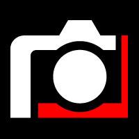 GANREF編集部 Social Profile