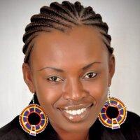 Pollyne Owoko | Social Profile