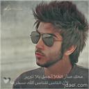 saud (@007a7b591cc64bb) Twitter
