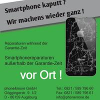 phonemore