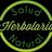@_salud_natural