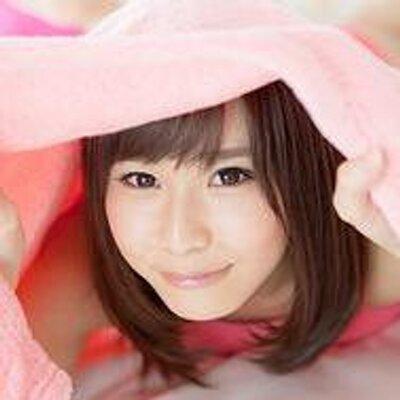 逢坂愛の画像 p1_5
